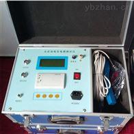 电容电感测试仪低价直销