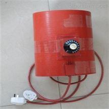 供应油桶电加热器
