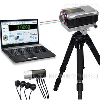 SJ6000国产激光干涉仪