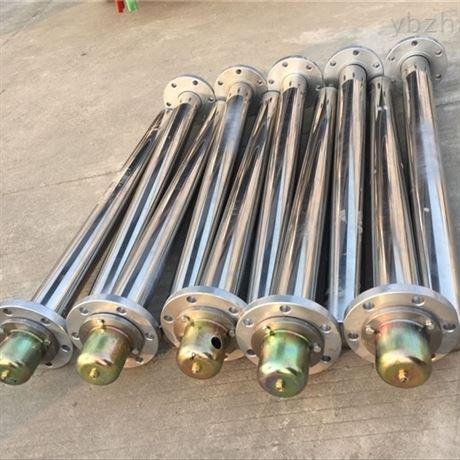380v75kw 防爆电加热器