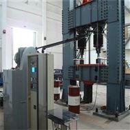 (PMW-1000)汽车悬架系统疲劳试验机