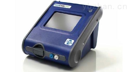 面罩密合度试验机/漏风量检测仪