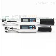 SGSX测锚杆扭矩0.2-100N.m数显扭矩扳手