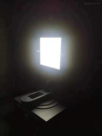 光强分布测试仪