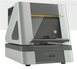 菲希尔FISCHERSCOPE XDL台式镀层厚度测试仪