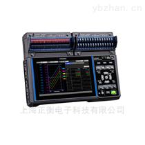 HIOKI日置LR8450-01数据记录采集仪