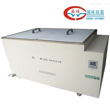 GW-1300L数显恒温水箱大容量