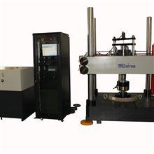PLW-500井盖压力疲劳试验机