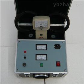 带电追踪仪/电缆识别仪
