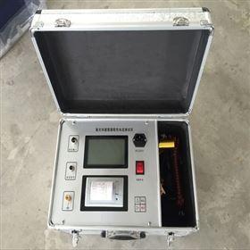 高效率氧化锌避雷器测试仪