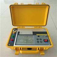 智能氧化锌避雷器特性测试仪