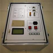 抗干扰异频介损自动测试仪