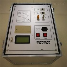 抗干扰全自动介质损耗测试仪厂家