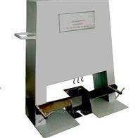 DMS德迈盛供应人造草丝拔出力测定仪