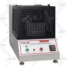 皮革透气性试验机/皮革材料透气度测试仪