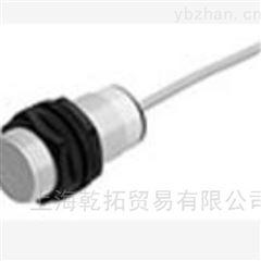 PZVT-999-SEC-B 13988FESTO电感式传感器应用