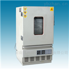 SH010恒定湿热试验箱