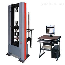 WDW-J20020吨微机控制脚手架扣件性能试验机