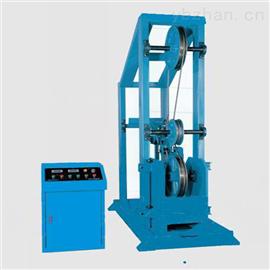 GPL-13钢丝绳弯曲疲劳试验机优势厂家