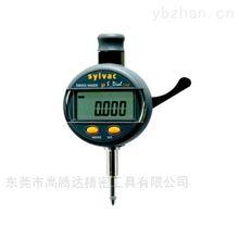 瑞士SYLVAC数显百分表S Dial ONE系列0-25mm