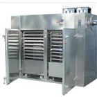 CT-Ⅰ热风循环烘箱