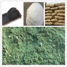 棉田固沙抑尘剂量大批发厂家供应