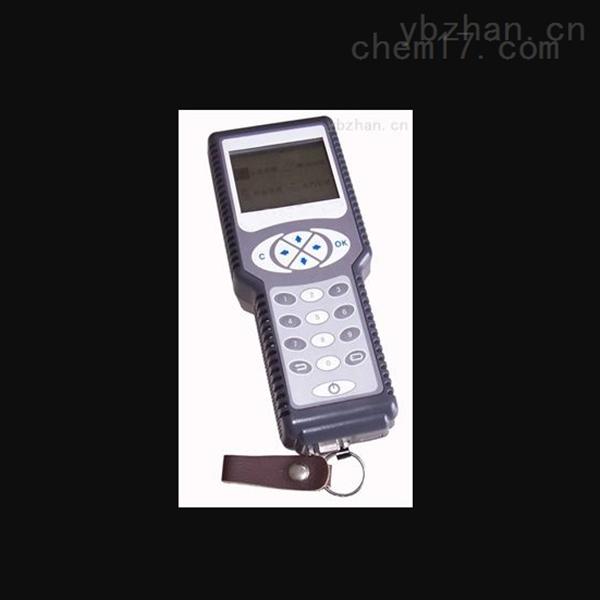 电池内阻放电监测仪
