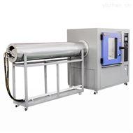 IPX5-6淋雨试验箱防水检测箱直销厂家