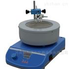 TP-380磁力电热套
