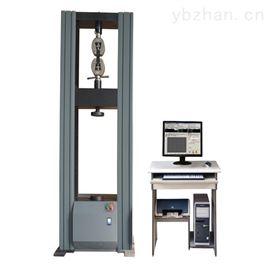 液晶显示橡胶支座承载力试验机信誉好的厂家