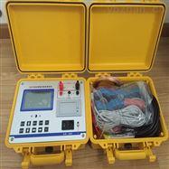 全自动电容电感测试仪/生产厂家