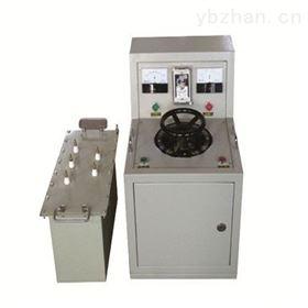 DSS系列智能耐压试验装置