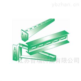 安裝支架 C型鋼連接板 彎接板