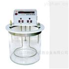 SYP-ⅡC玻璃恒温水浴