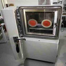 GT-TH-S-150G厂家恒温恒湿试验箱