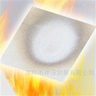 MITSUBISHI三菱制紙耐熱玻璃纖維GP50-TR-X