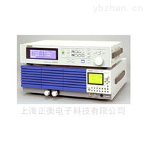 KFM2150燃料电池阻抗测试系统
