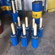 100KV/高压试验仪器仪表价格