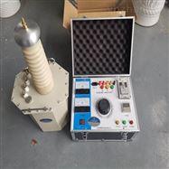 10KVA/50KV/高压试验仪器仪表