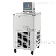 HX-2015智能恒溫循環器、高精度循環設備