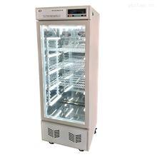 GW-150G光照培养箱价格