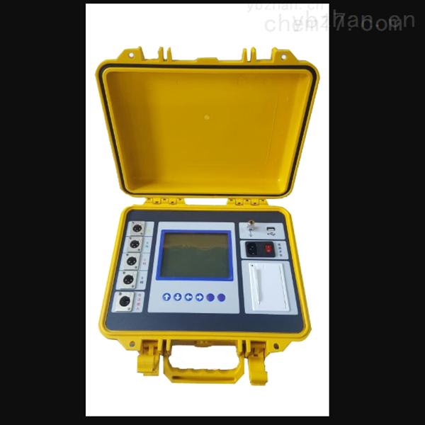 通用式电感电容测试仪
