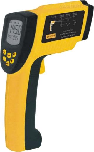 红外线测温仪-AR872A