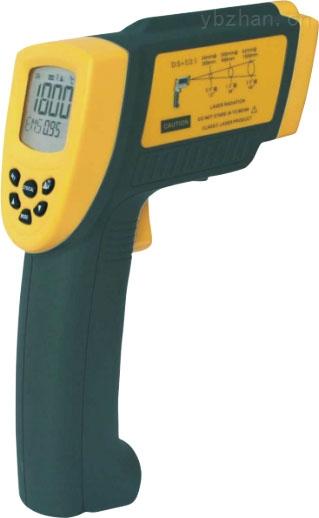 红外线测温仪-AR892