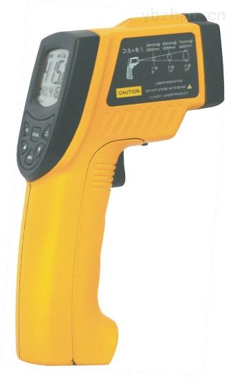 红外线测温仪-AR862K