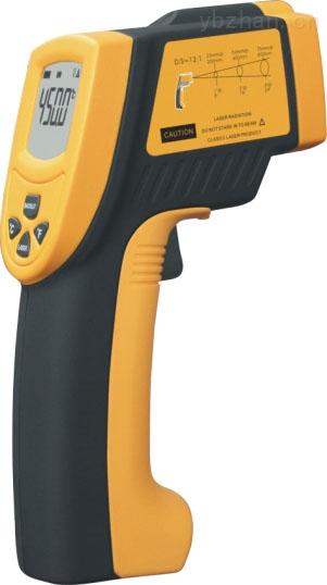 红外线测温仪-AR842B