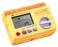 数字漏电断路器测试器TES-1900A