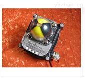 阀位反馈开关装置FJK-SXSD-JA-LED感应式