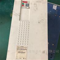 专修复西门子6SE70变频器吊车上的报F026