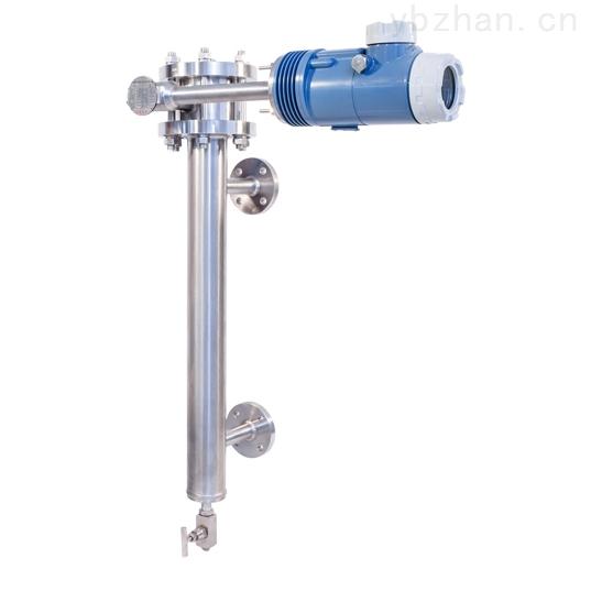山东 智能浮筒液位变送器 厂家生产 可定制